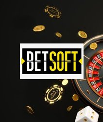 betsoft-no-deposit-bonuses