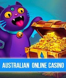 bonus-reviews/bao-casino
