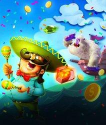 bonus-reviews/bitstarz-casino