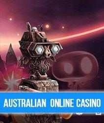 bonus-reviews/casinonic-casino