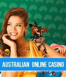 bonus-reviews/fair-go-casino