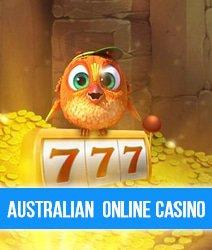 bonus-reviews/golden-pokies-casino