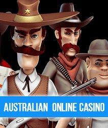 bonus-reviews/gunsbet-casino