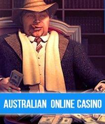 bonus-reviews/house-of-pokies-casino