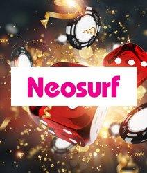 neosurf-no-deposit-bonuses