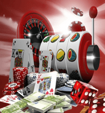 no deposit casino  nodepositaustralian.com