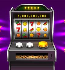 nodepositaustralian.com kahuna casino slots