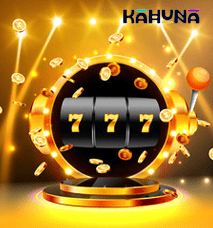 Kahuna Casino Slots No Deposit Bonus  nodepositaustralian.com