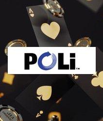 poli-no-deposit-bonuses